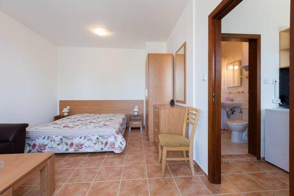 Kasandra Apartment - фото 7