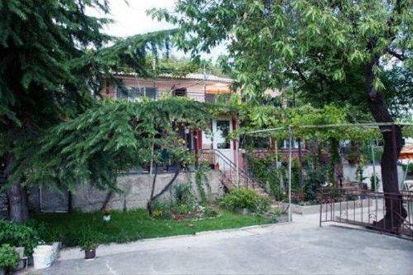 Villa Jana - фото 21