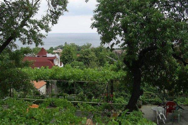 Villa Jana - фото 22