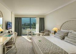 Mirage Park Resort-Ultra All Incl. фото 3
