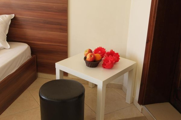 Hotel Brilliance Varna - фото 16