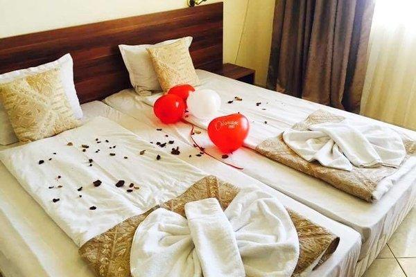 Hotel Brilliance Varna - фото 3