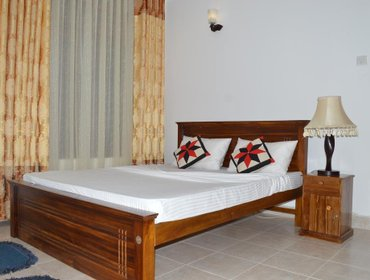 Guesthouse Star Home Stay