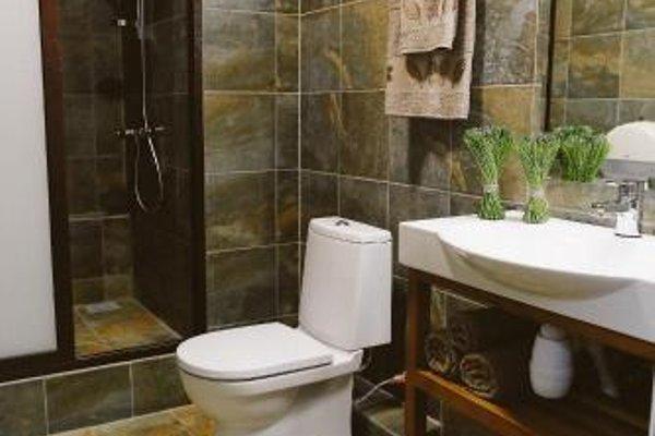 Орда Отель&Хостел - фото 14