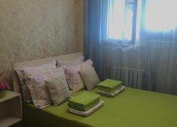 Апартаменты Островского 1 фото 2