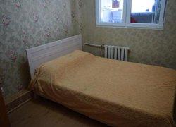 Апартаменты Островского 1 фото 3