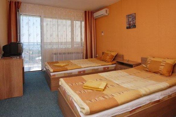 Hotel Antik - фото 17