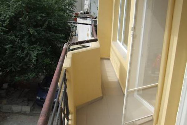 Asparuhov Guest Rooms and Apartments - фото 18