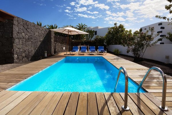 Villa Bene - фото 28