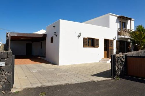 Villa Bene - фото 20