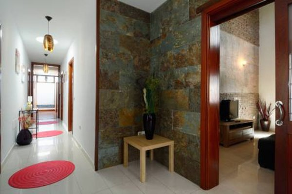 Villa Bene - фото 6