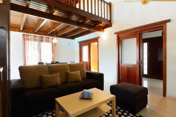 Villa Bene - фото 7