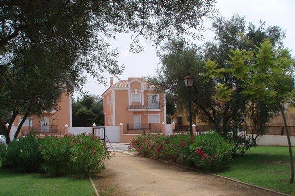 Villa Feliz - фото 7