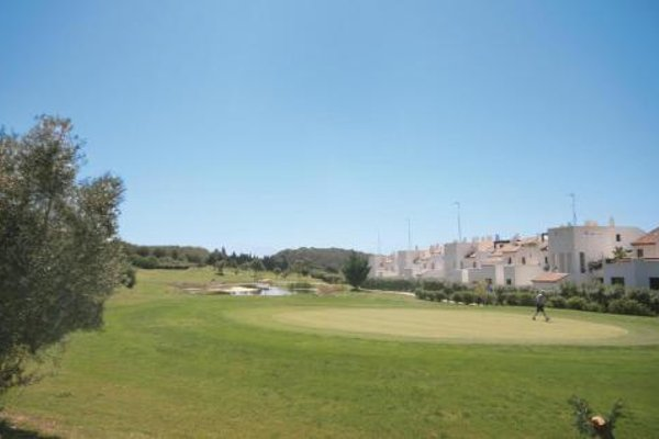 Apartment Casares Malaga with Sea View 08 - 7
