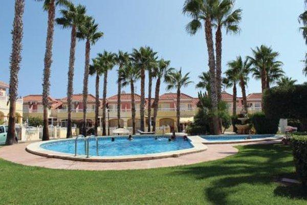 Holiday Home Colinas 02 - 10
