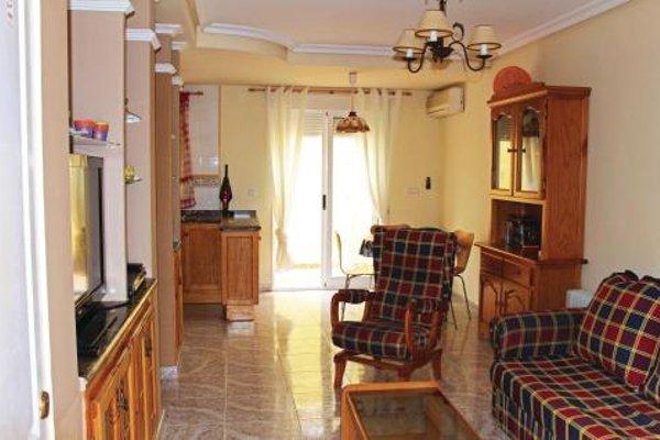 Holiday Home Colinas 02 - 8