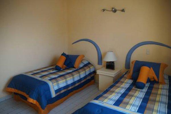Suites Altea - 3