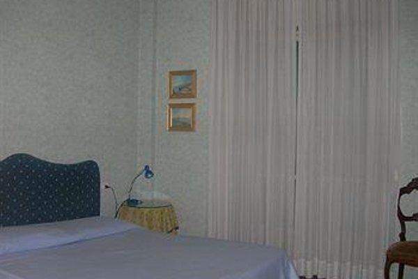 Hotel K - фото 4