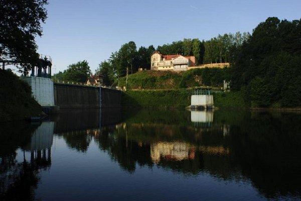 Czocha-Camping - фото 20