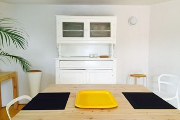 Palazzo Capponi - 50