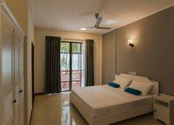 Riveli Retreat at Mathiveri Maldives фото 3