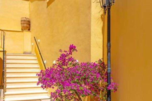 Corfu Secret Hotel - 15