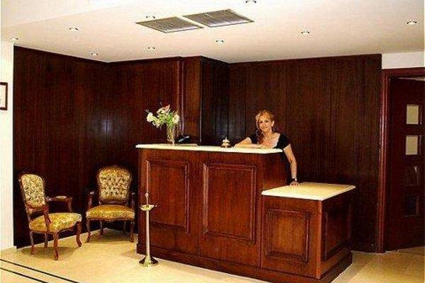 Corfu Secret Hotel - 16