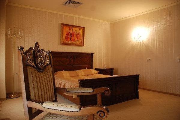 Orpheus Hotel - фото 3