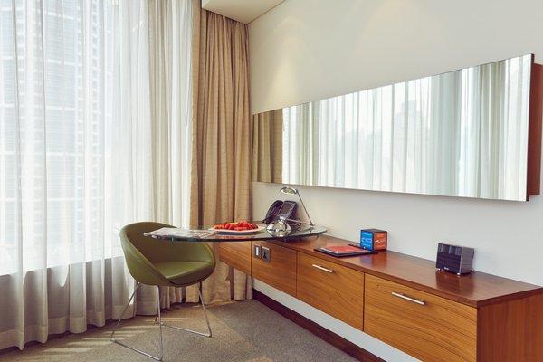 Media One Hotel - 3