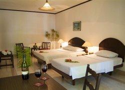 Biyadhoo Island Resort фото 2