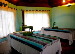 Biyadhoo Island Resort фото 3