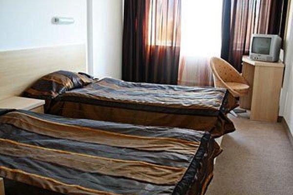 Hotel Rila - фото 50