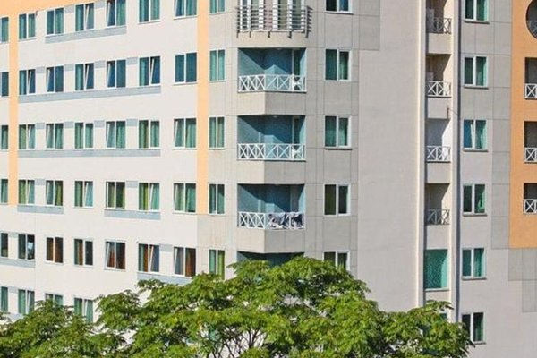 Hotel Rila - фото 22