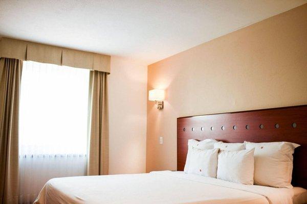 Hotel Cayala Inn - фото 52