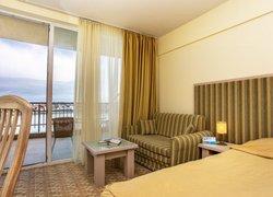 Hotel Coral Sozopol фото 2