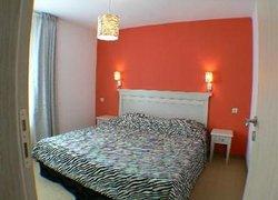 Hotel Calisto фото 2