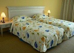 Hotel Calisto фото 3