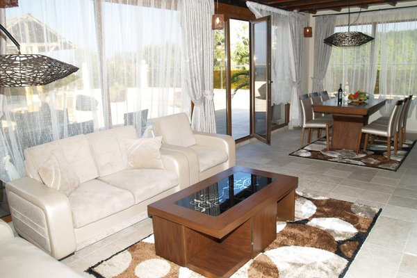 Laguna Beach Resort & Spa - фото 5