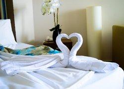 Апарт-Отель South Pearl фото 2