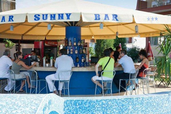 Sunny (Санни) - фото 12