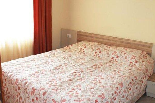 Apartments DreamBG - фото 3