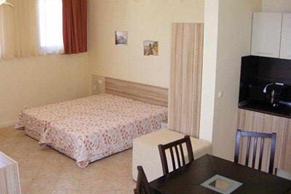 Apartments DreamBG - фото 4