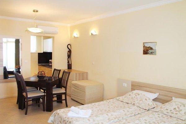 Apartments DreamBG - фото 5