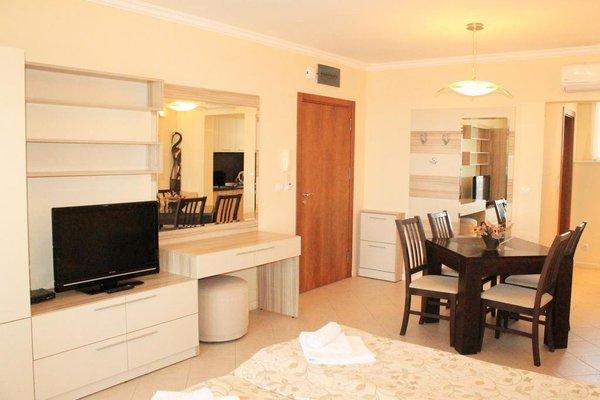 Apartments DreamBG - фото 6