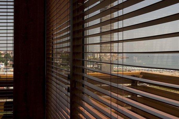 Design Hotel Logatero - 12