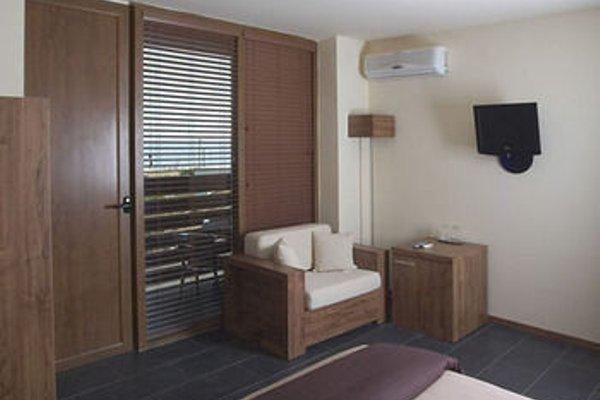 Design Hotel Logatero - 9