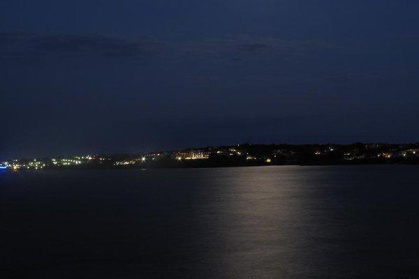 Fjord (Фиорд) - фото 22