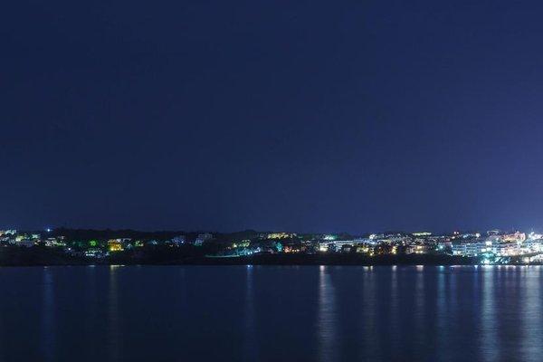 Fjord (Фиорд) - фото 23