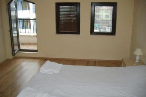 Sozopol Dreams Apartment (еx. Far) - фото 5