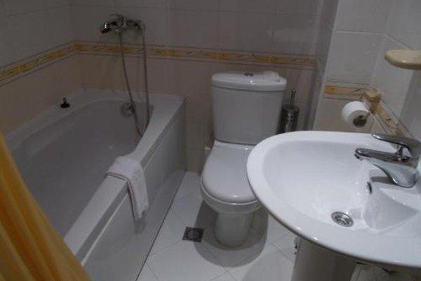 Sozopol Dreams Apartment (еx. Far) - фото 6